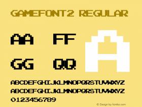 gamefont2