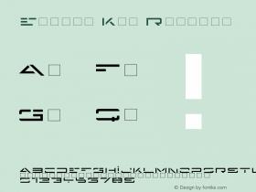 Enigma Key