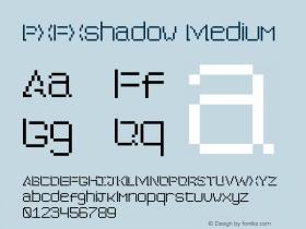 PXFXShadow