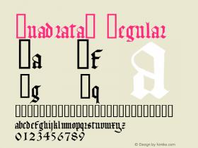 Quadrata™