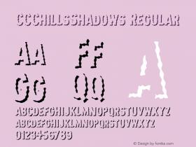 CCChillsShadows