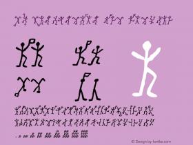 GL-DancingMen-Org