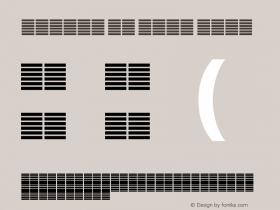 Arabic UI Text