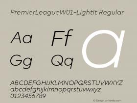 PremierLeagueW01-LightIt