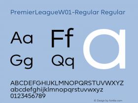 PremierLeagueW01-Regular