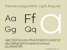 PremierLeagueW01-Light