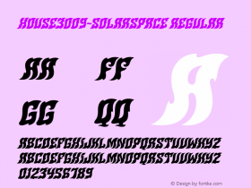HOUSE3009-Solarspace