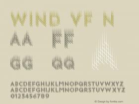 Wind VF