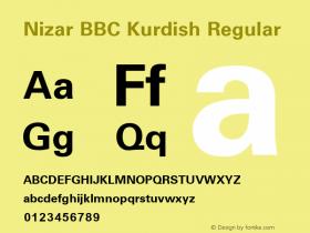 Nizar BBC Kurdish