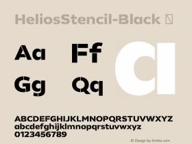 HeliosStencil-Black