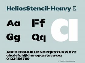 HeliosStencil-Heavy