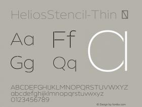 HeliosStencil-Thin