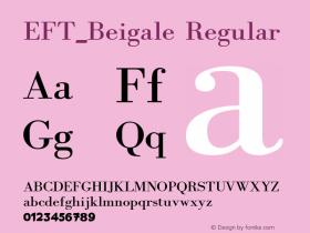 EFT_Beigale