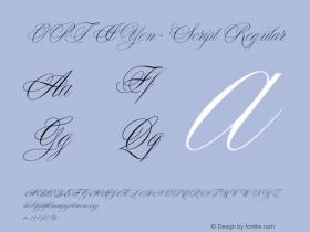 OPTIYen-Script