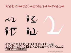 D'ni Script Angular