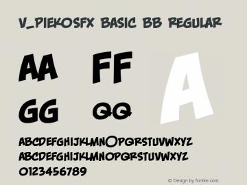 v_PiekosFX Basic BB