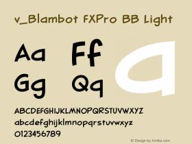 v_Blambot FXPro BB