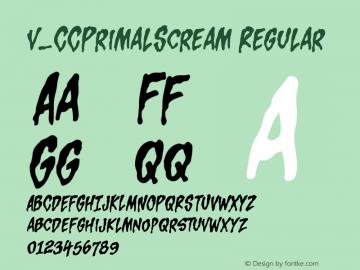 v_CCPrimalScream