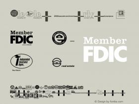 Logos Service