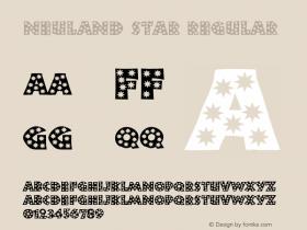 Neuland Star