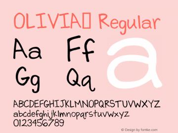 OLIVIA™