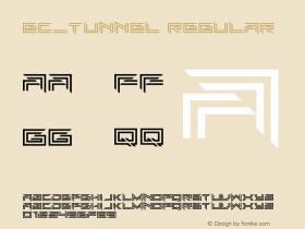 EC_Tunnel