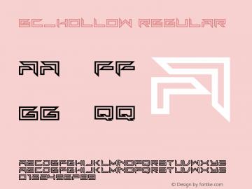 EC_Hollow