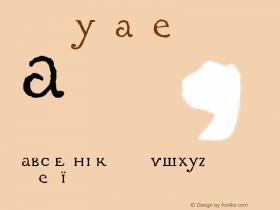 1708 TYGRA