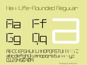 NewLife-Rounded