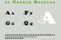 pf_Church