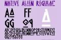 Native Alien