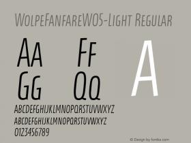 WolpeFanfareW05-Light