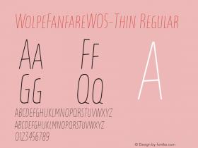 WolpeFanfareW05-Thin