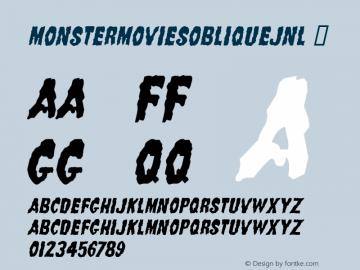 MonsterMoviesObliqueJNL