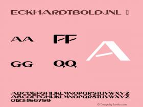 EckhardtBoldJNL