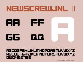 NewsCrewJNL
