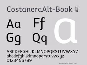 CostaneraAlt-Book
