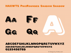 HAXWTS+PhizRounded-Shadow
