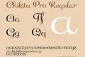 Chikita Pro