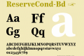 ReserveCond-Bd
