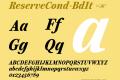 ReserveCond-BdIt