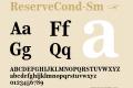 ReserveCond-Sm