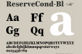 ReserveCond-Bl