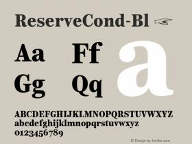 ReserveCond-Bl