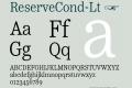ReserveCond-Lt