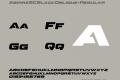AspireSCBlackOblique-Regular