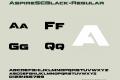 AspireSCBlack-Regular