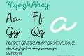 HiyaghAhey