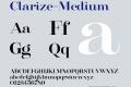 Clarize-Medium