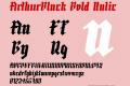 ArthurBlack